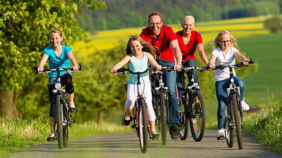 Activități de weekend! Ce să faci în zilele de 26 și 27 iunie, oricine poate găsi cum să petreacă timpul liber