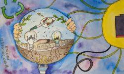 """Agenția pentru Eficiență Energetică anunță încheierea concursului ,,Eu știu să folosesc rațional Energia"""""""