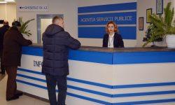 Precizările ASP referitor la modificarea Nomenclatorului serviciilor prestate de către Agenție