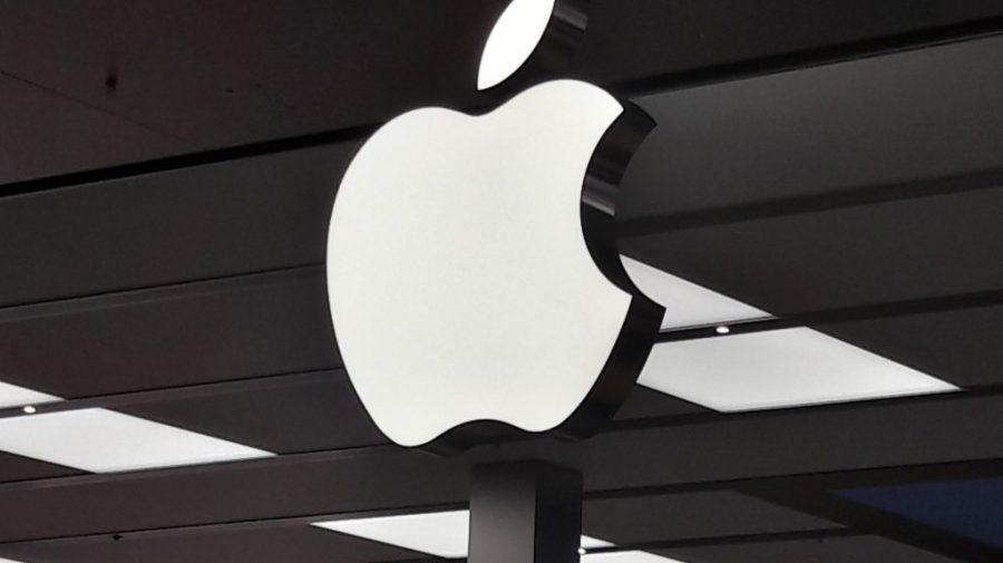 Apple își schimbă domeniul de activitate. Spre ce se va orienta acum gigantul tehnologic