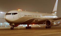 (FOTO/VIDEO) Avionul privat al lui Roman Abramovich – unul dintre cele mai scumpe aeronave din lume. Arată bestial