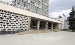 BNM, despre chemarea în judecată a Gazprombank: BEM și Procuroriiexaminează posibilitatea unor acțiuni în acest sens