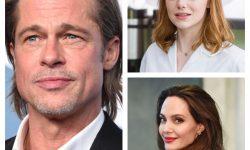(FOTO) Vedetele de la Hollywood care nu conturi pe rețelele de socializare! Motivul invocat