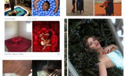 (FOTO) Secretele din spatele cortinei! Cum să faci fotografii demne de copertele revistelor de TOP