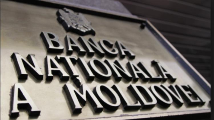 (VIDEO) BNM împlinește 30 de ani de activitate! Mesajul de felicitare al guvernatorului BNM, Octavian Armașu