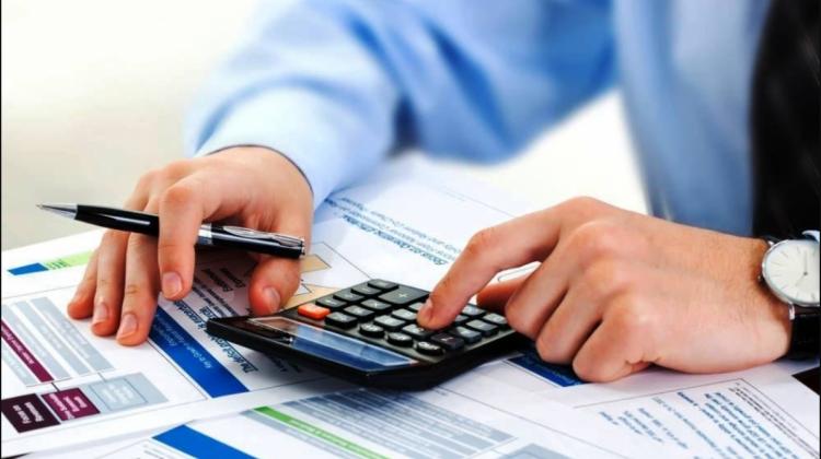 CNAS solicită angajaților prezentarea operativă a Dărilor de seamă IPC 21