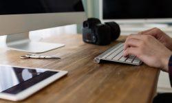 Topul celor mai mari dezavantaje ale muncii de acasă! Care l-ați resimțit cel mai mult?