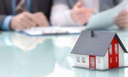 Formula de calcul care îți arată ce casă ar trebui să procuri, în funcție de venituri