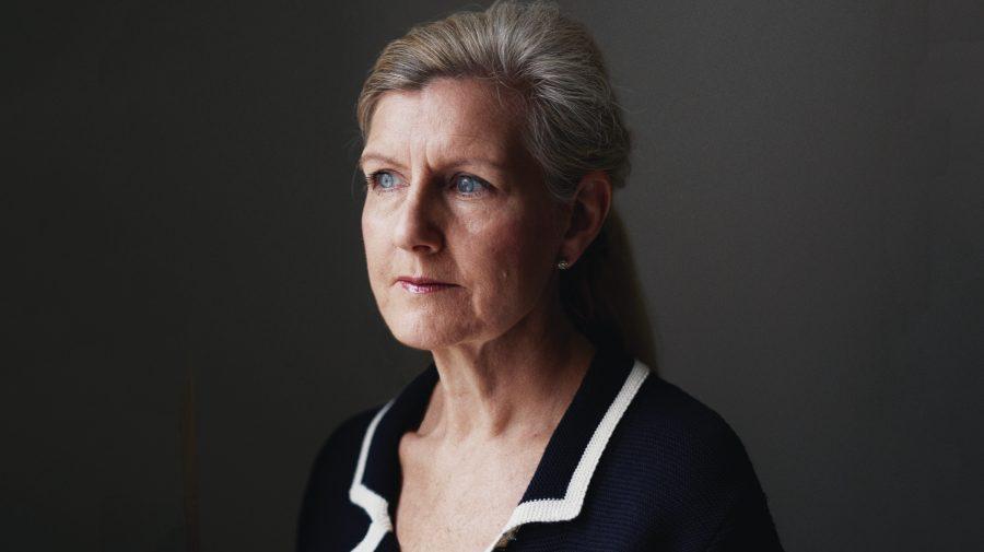 O femeie va deveni pentru prima dată președinte la Federația engleză de fotbal. Cine este Debbie Hewitt
