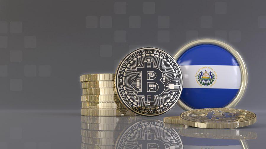 El Salvador ar putea să nu-și atingă obiectivul de a introduce Bitcoin ca mijloc de plată. BM refuză să-i acorde suport