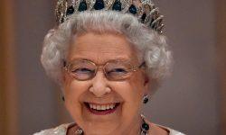 Regina Elizabeta a II-a își va sărbători jubileul de platină în iunie 2022. Englezii vor avea 4 zile libere