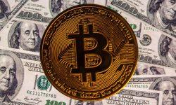 """Crypto este """"viitorul finanțelor"""": de ce generația Z abandonează investițiile tradiționale – dar cu prudență"""
