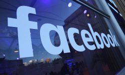 Moment important pentru Facebook! Compania a ajuns la o valoare de piață de 1 trilion de dolari