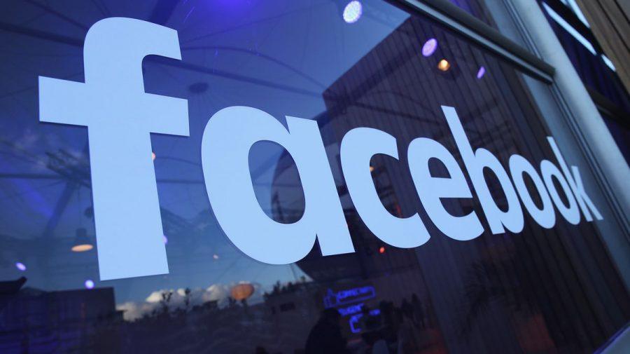 Facebook lansează o secţiune dedicată conţinutului audio