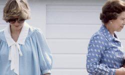 Prințul Harry și Meghan Markle anunță nașterea fiicei lor – va purta numele Lilibet Diana