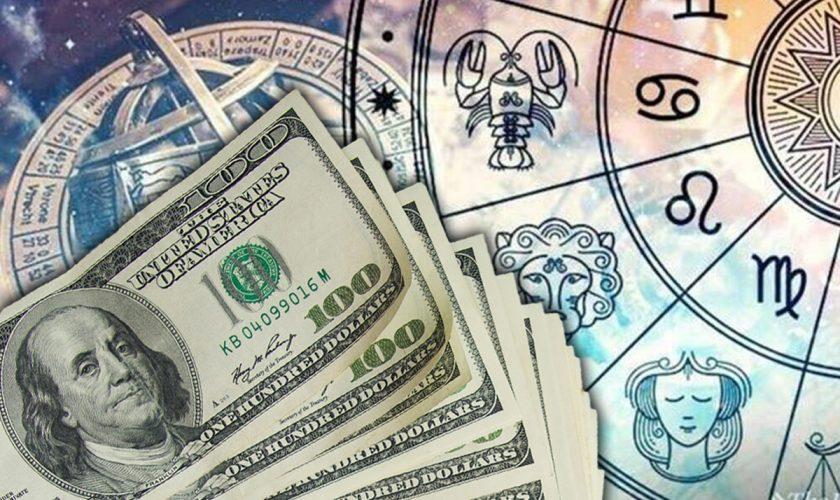 Horoscopul banilor iulie 2021. Zodiile care dau lovitura financiară la mijlocul verii