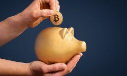 De ce Bitcoin nu poate fi un mijloc de plată eficient? 3 motive principale