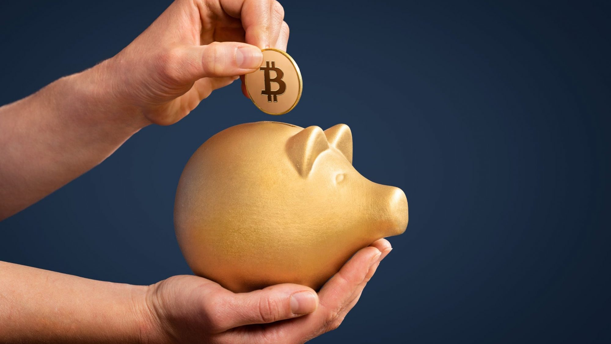 sistem spaniol de plată bitcoin