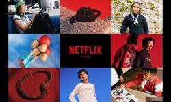 Netflix și-a lansat propriul magazin online: ce produse vinde platforma de streaming și la ce prețuri