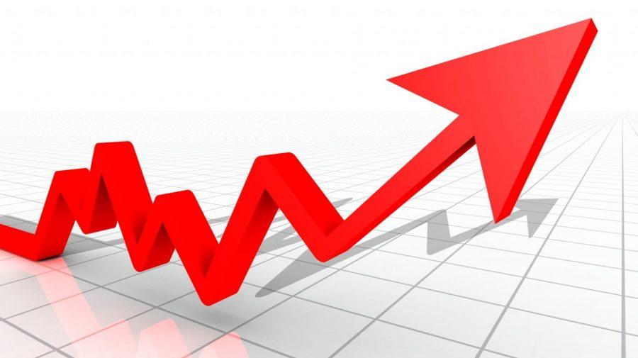 Sectoarele economice care au contribuit cel mai mult la creșterea PIB-ului în primul trimestrul al 2021