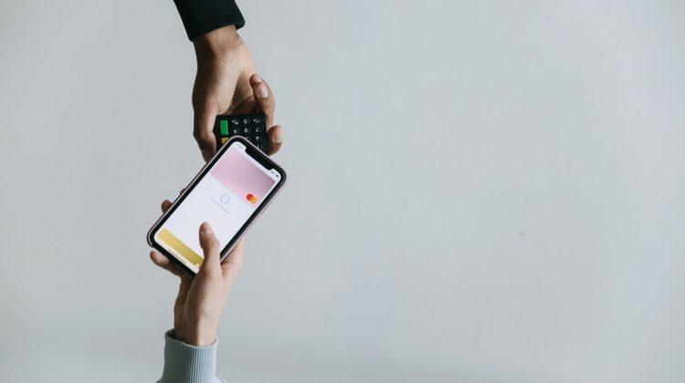 Uniunea Europeană va lansa un portofel digital. Ce vei putea face cu el