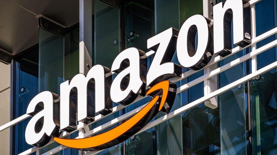 Investiții de peste 3 miliarde de dolari în Spania din partea Amazon! Ce vrea să facă gigantul tehnologic