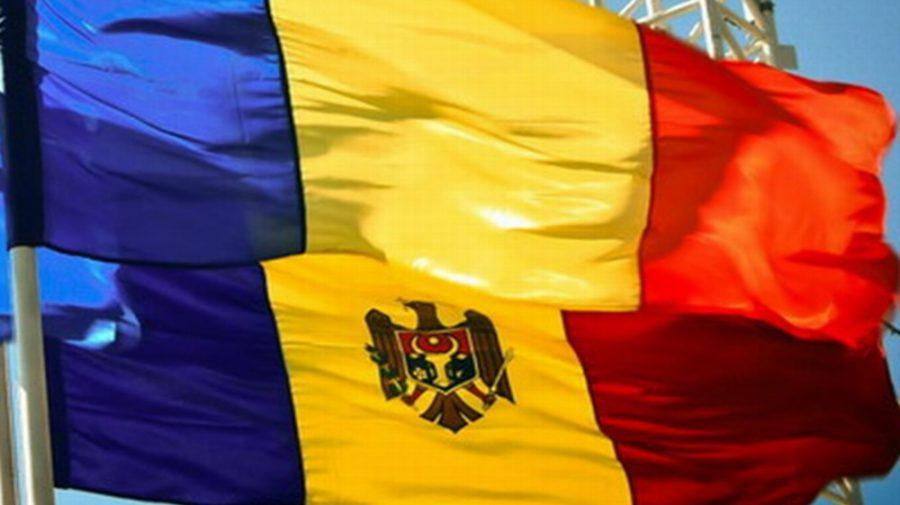 Consiliul Autorităţilor Locale din România şi Republica Moldova face demersuri să obţină personalitate juridică