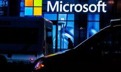 Microsoft – țința unui atac cibernetic! Pe cine suspectă oficialii americani