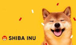 Influența lui Elon Musk: Câinii Shiba Inu sunt la mare căutare, datorită unui tweet al miliardarului și Dogecoin