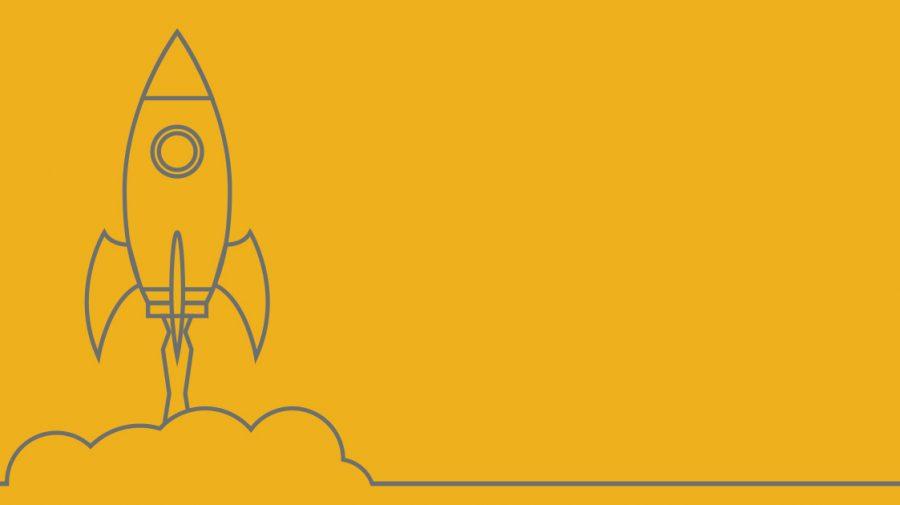 Listă de lectură: Cele mai bune 7 cărți despre cultura startupului