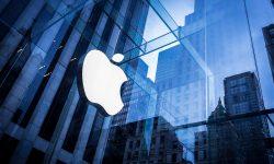 Un nou scandal cu implicarea Apple. Ce riscă compania în acest caz