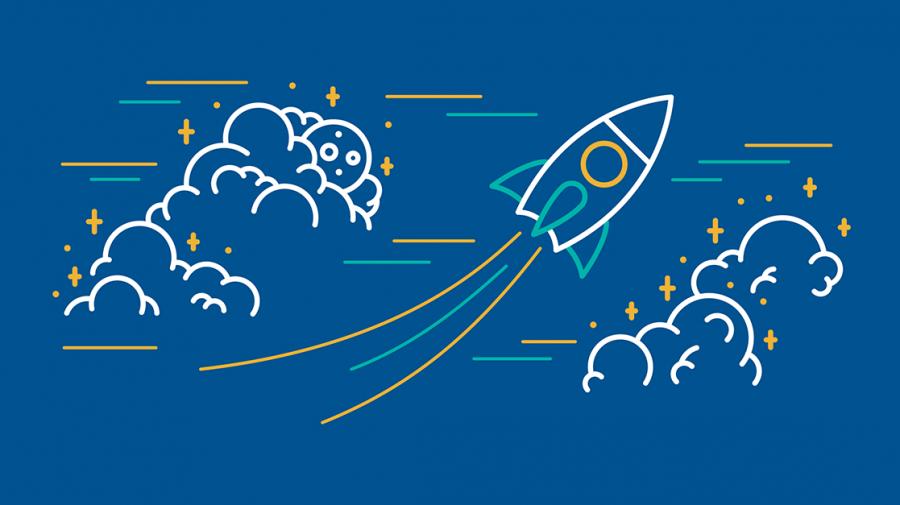 Cum să crești un start-up? TOP 7 cărți care îți vin în ajutor