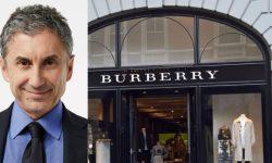 Marco Gobbetti, CEO al mărcii de lux Burberry – demisionează: simt că acum este momentul potrivit să plec