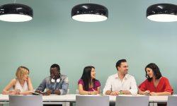 Cursuri de TOP pentru astăzi recomandate de Linkedin Learning! Devino mai bun în ceea ce faci