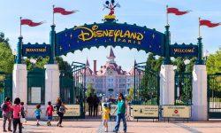 Disneyland Paris s-a redeschis și vine cu noi modernizări. Condiții de acces în contextul pandemic
