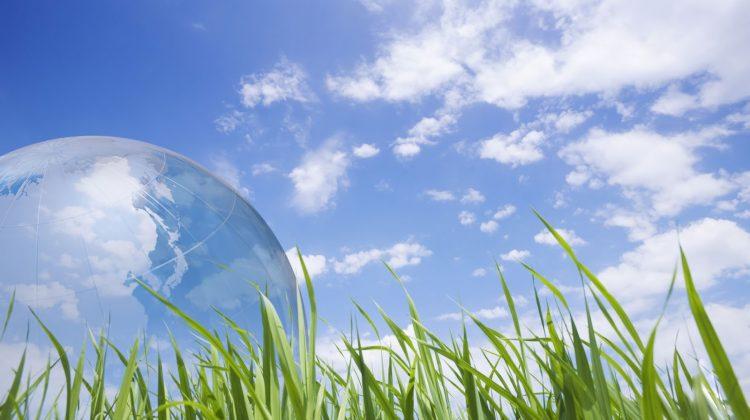 Unde se respiră cel mai curat aer în Europa? Cine se află la polul opus
