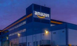 Condițiile de muncă de la Amazon a stârnit dezbateri aprinse. O țară europeană cere reguli mai stricte