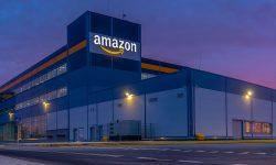Google și Amazon, investigate: țara care analizează recenziile false