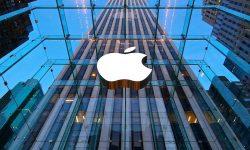 Angajații Apple refuză categoric să respecte cea mai recentă decizie a CEO-ului. Motivul invocat