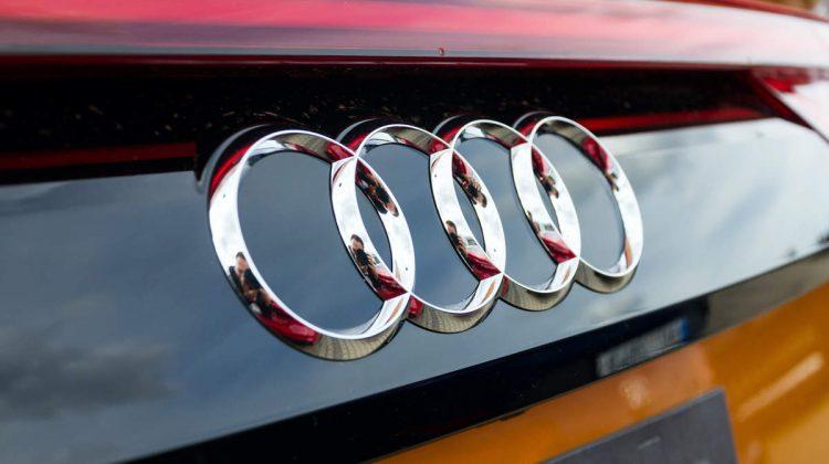 Anunț neașteptat de la Audi. Producătorul renunță definitiv la mașinile pe benzină și motorină