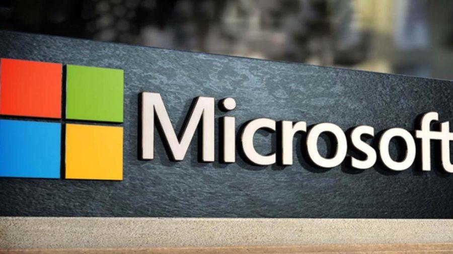 Profit de 315 miliarde de dolari, ZERO taxe, pentru filiala irlandeză a Microsoft. Cum este posibil