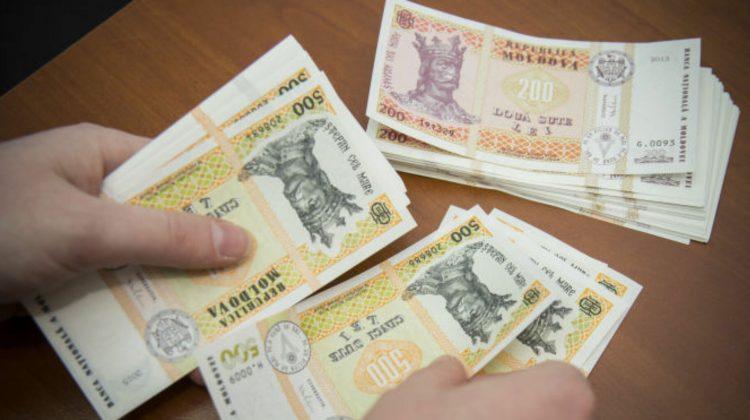 CNAS: Cum au fost finanțate prestațiile sociale în luna iunie