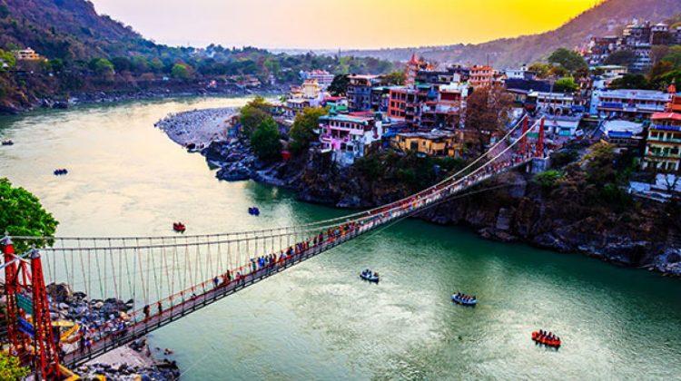 (FOTO) TOP 10 Cele mai bune orașe de vizitat din India după pandemie. Prin sunt atât de speciale