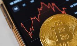 O nouă lovitură pentru Bitcoin. A scăzut sub 30.000 de dolari, cel mai mic nivel din ianuarie