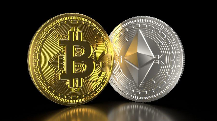 Ethereum poate depăşi Bitcoin. Care sunt motivele