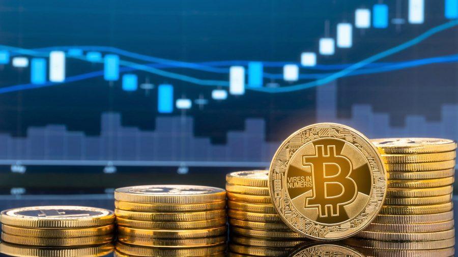 El Salvador are probleme după ce a adoptat Bitcoin ca mijloc legal de plată. Avertismentul FMI