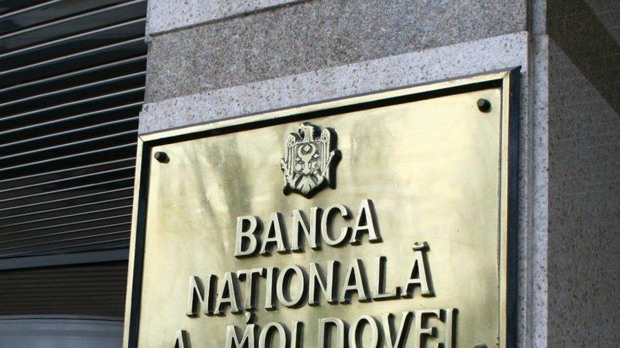 Comitetul executiv al BNM a decis majorarea ratei de bază, până la 4,65 % anual. Decizia, în vigoare