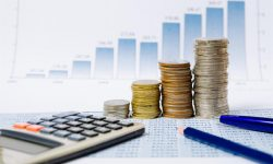 Venituri de peste 12 miliarde de lei  în bugetul asigurărilor sociale în primele 5 luni ale anului 2021