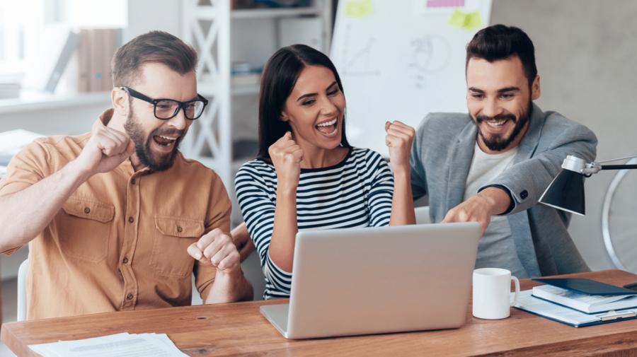 Ești om de afaceri? 10 sfaturi importante care contribuie la dezvoltarea ta personală și profesională