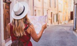 Cetățenii Republicii Moldova pot călători în țările UE fără restricții. Maia Sandu: Decizia are caracter de recomandare